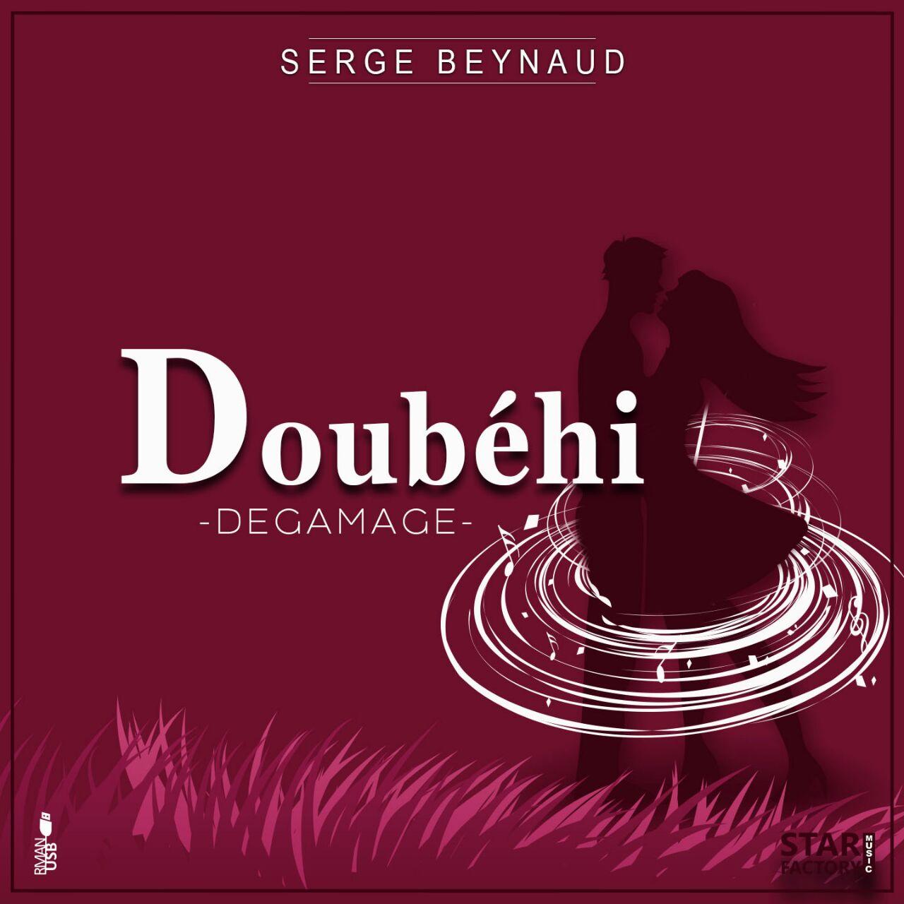 Doubéhi
