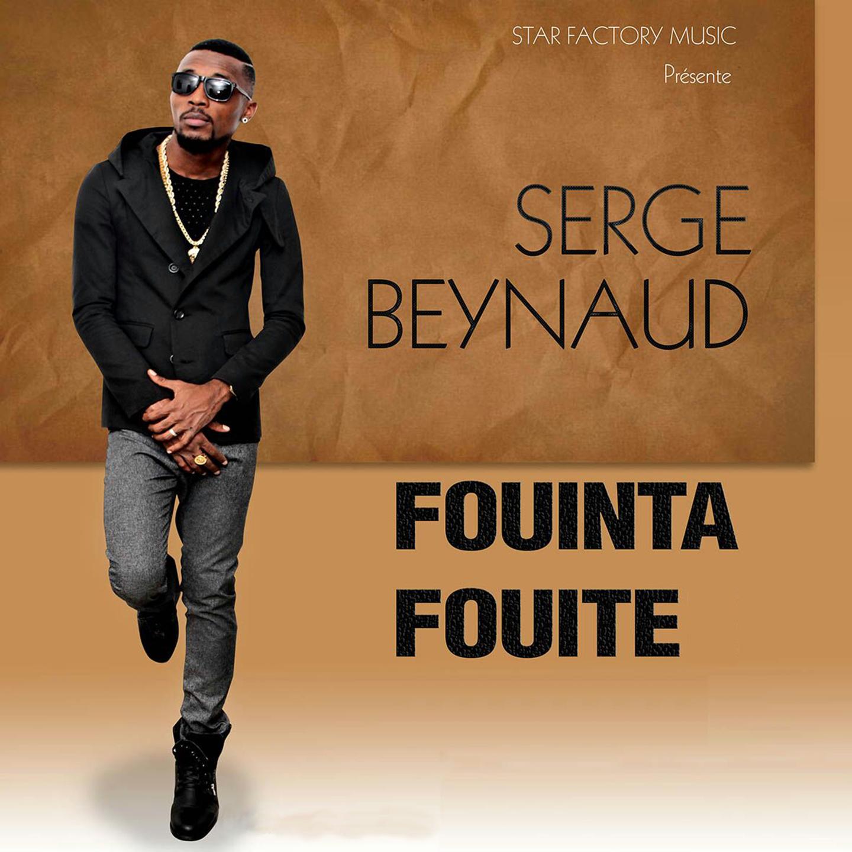 Fouinta Fouite