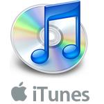 Acheter sur iTunes